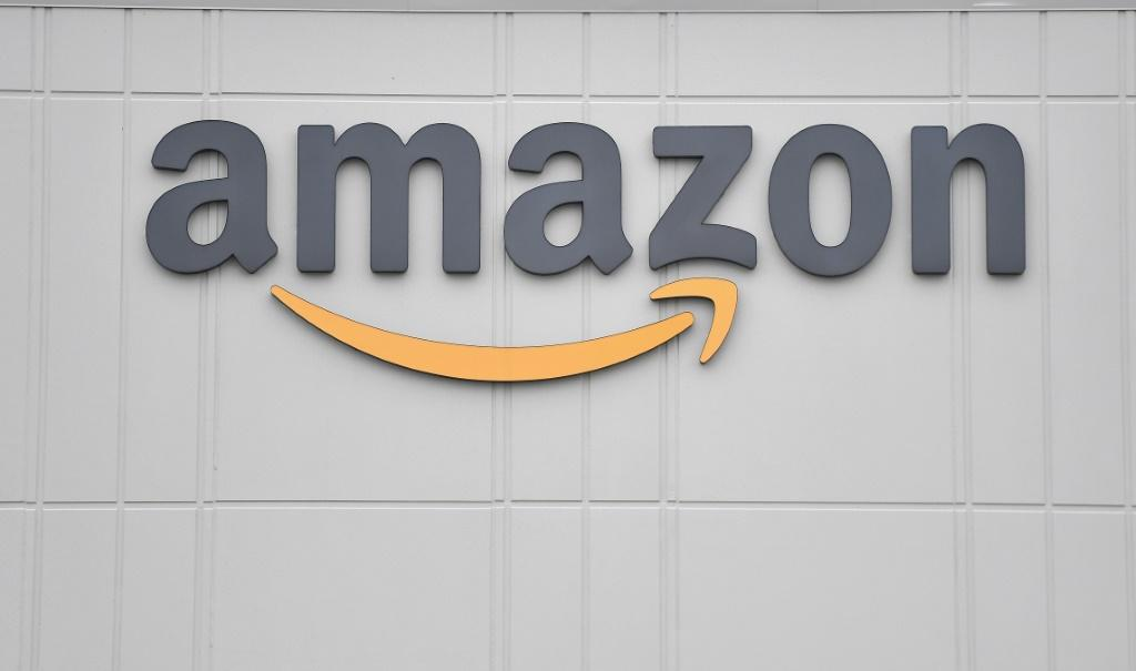 Amazon has invested heavily in expanding and strengthening its distribution network, starting long before the pandemic caused a surge of business at the e-commerce titan's platform