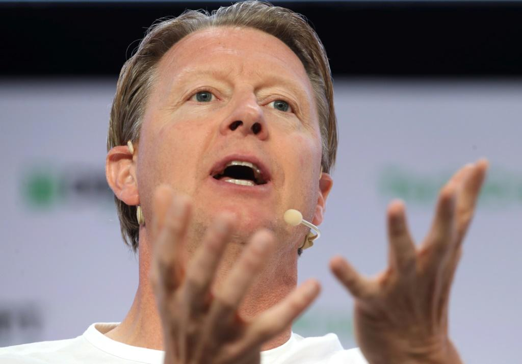 Verizon Communications CEO Hans Vestberg will be delivering the kickoff keynote for the 2021 Consumer Electronics Show, being held entirely online this year