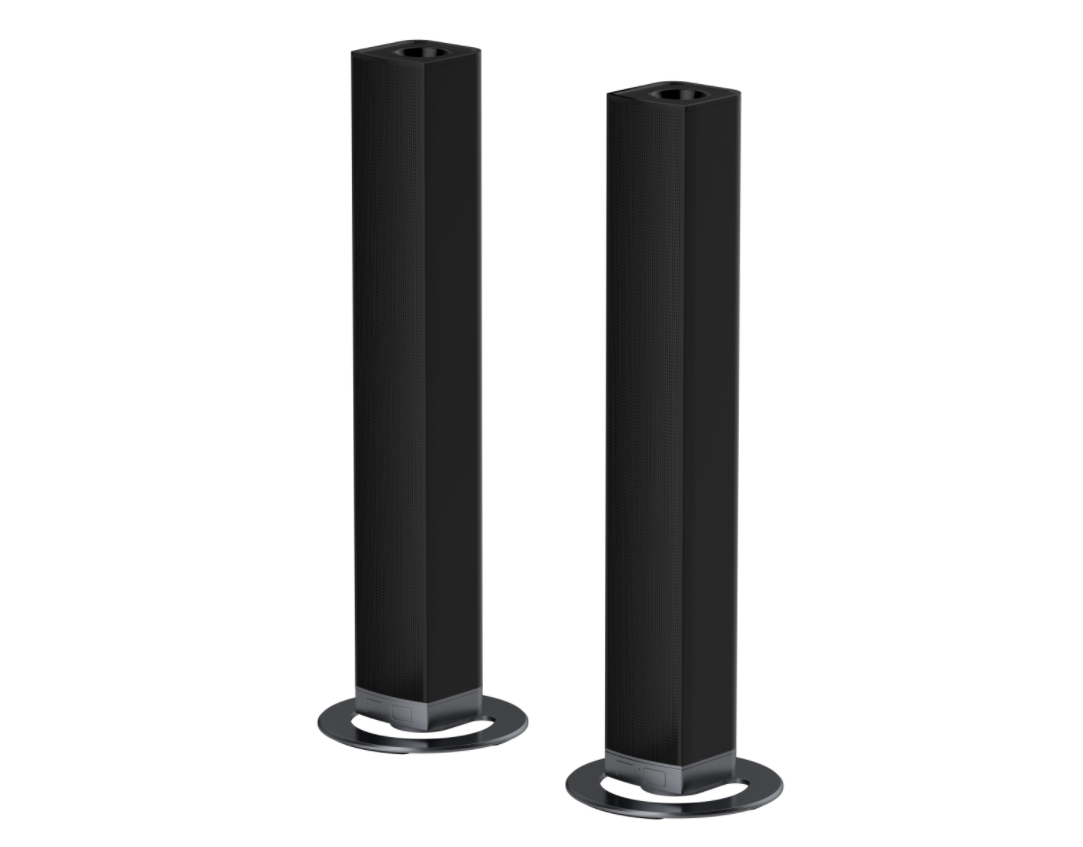cowin-soundbar-2-small