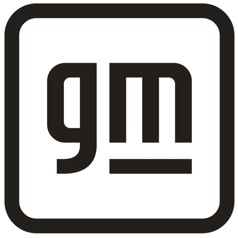 General Motors said it was working on a flying car concept aircraft, releasing a video at the 2021 Consumer Electronics Show but few details