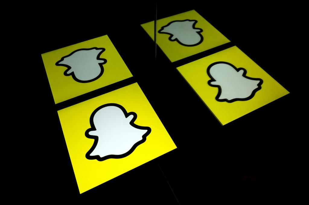 Social media network Snapchat has permanently banned Donald Trump from the platform