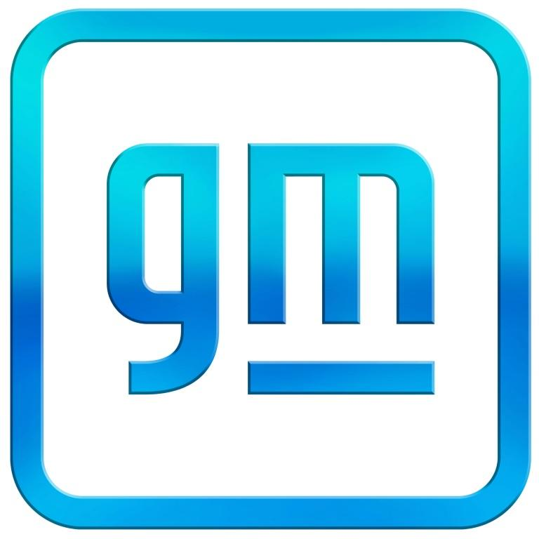 General Motors, which unveiled a new corporate logo earlier this month, announced that Microsoft was joining its Cruise self-driving venture