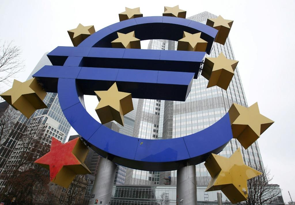 Analysts don't expect the ECB to make any changes to interest rates or stimulus measures at their Thursday meeting