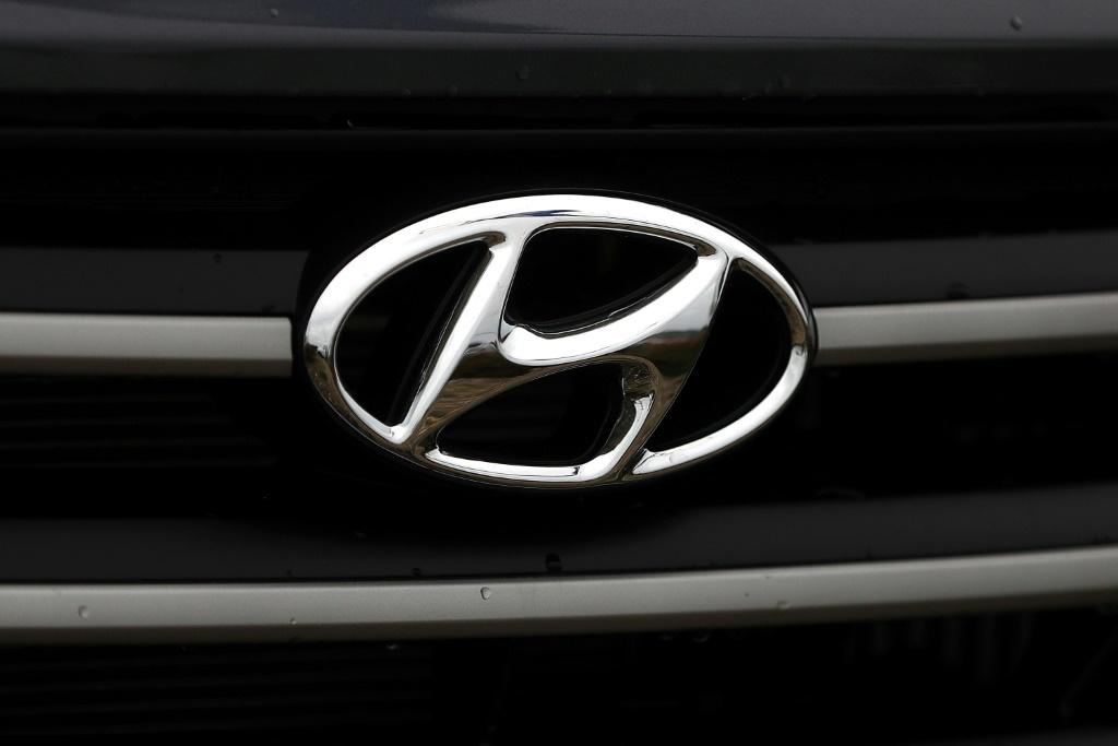 Hyundai is among the world's top 10 automakers