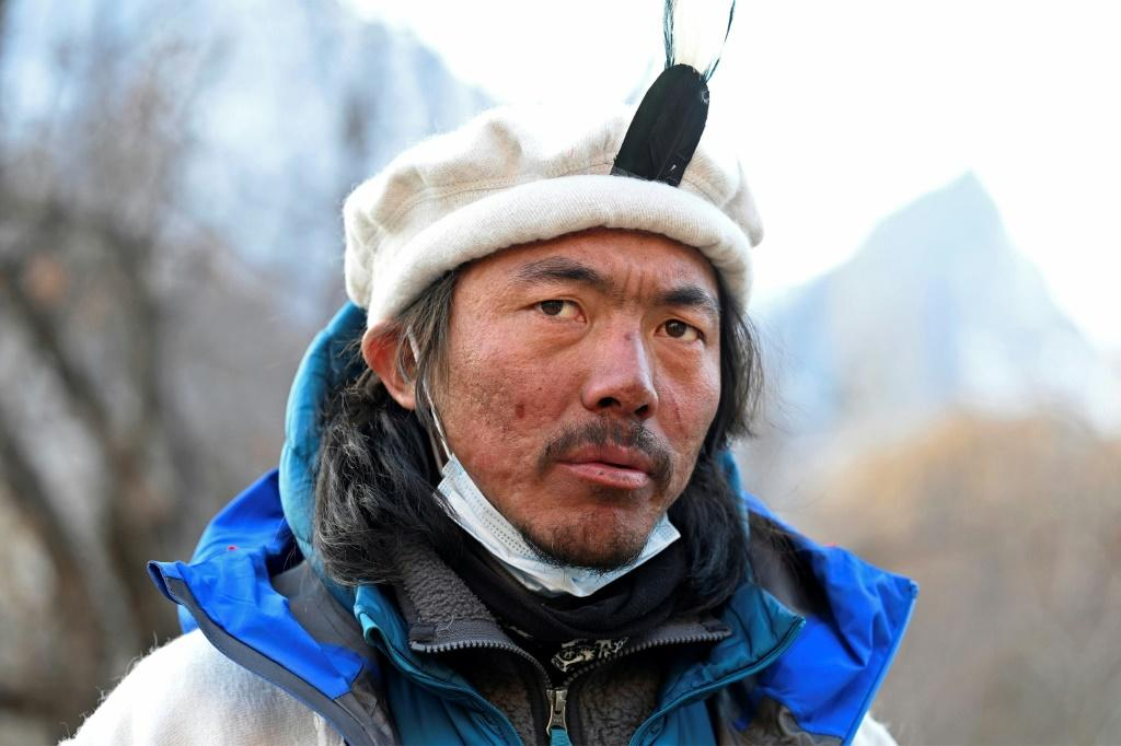 "Nepali mountaineer Mingma Gyalje Sherpa said future generations could ""be proud"" of his country's climbers after this month's historic K2 ascent"
