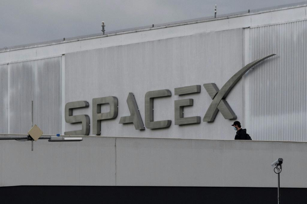 SpaceX will launch two crewed flights for NASA in 2021 and four cargo refueling missions, and it hopes to launch the world's first commercial astronaut mission