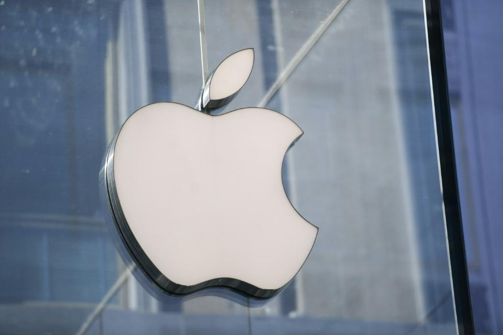 Apple is reportedly close to a deal to produce its own branded cars in the United States in a partnership with South Korean auto giant Hyundai