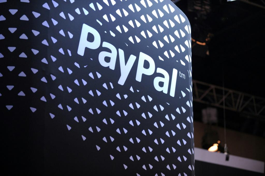 Online payments giant Payal