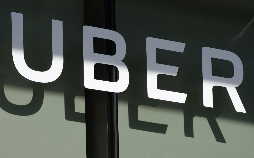 Uber delivered a hefty loss in the fourth quarter of 2020 as the pandemic hit its ridesharing operations, even as it saw spectacular growth in food delivery