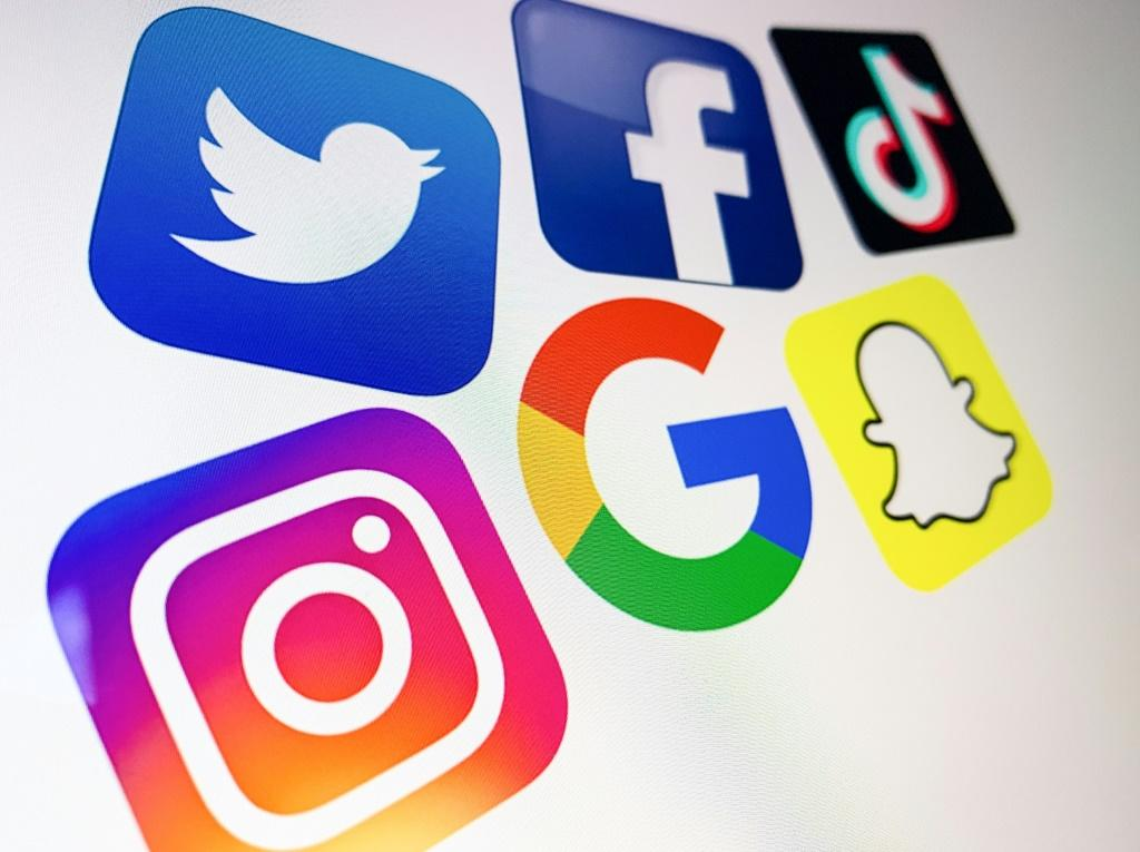 Australia has moved a step closer to introducing legislation that would force tech giants to pay for sharing news content, a move that could change how people worldwide experience the internet
