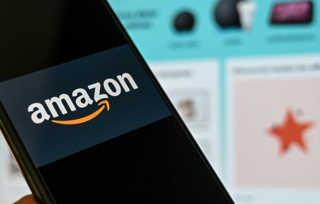 Amazon has acquired the Australian-based e-commerce startup Selz which allows businesses to create their own online stores. like the Canadian-based firrm Shopify