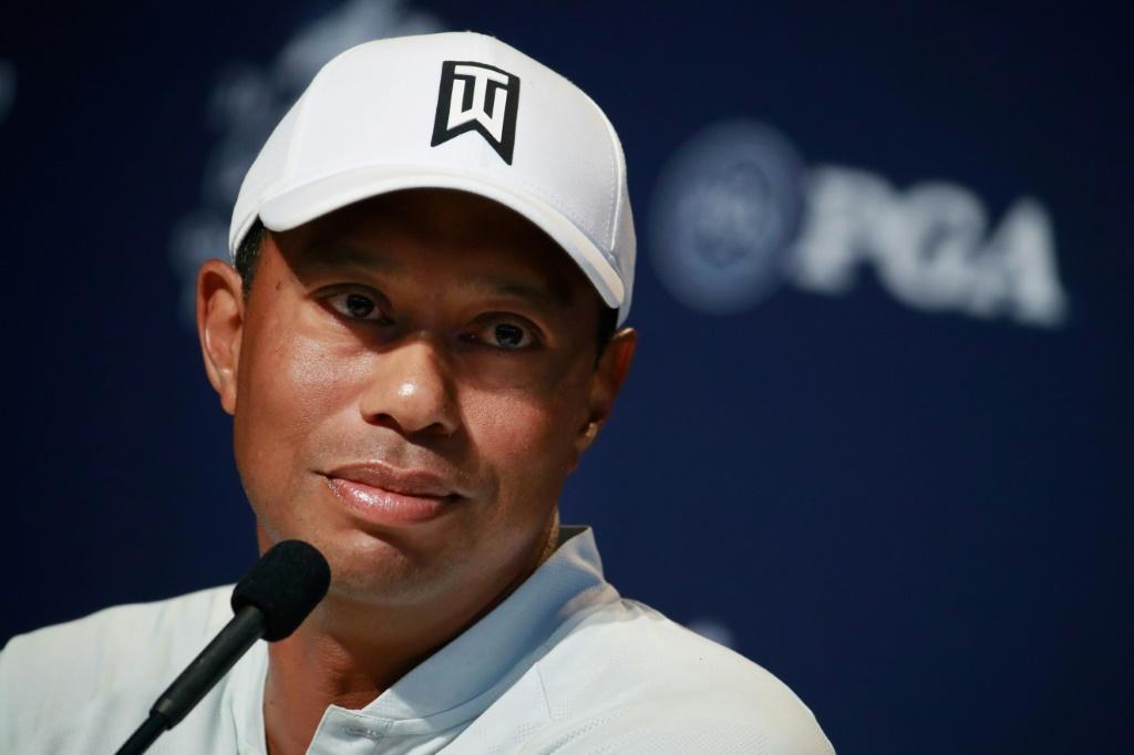 Golfing superstar Tiger Woods spent his second full day recovering from a car crash at Los Angeles Cedars-Sinai hospital which is known for treating wealthy celebrities