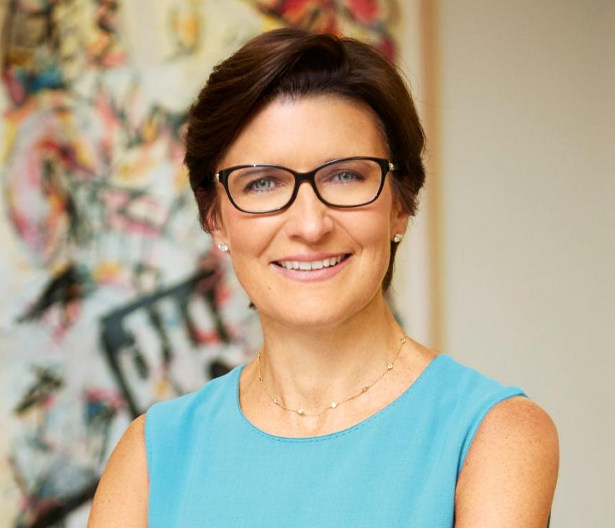 Jane Fraser is taking over as head of Citigroup, a major step forward for women working in the financial services sector, but women say there is still a long way to go