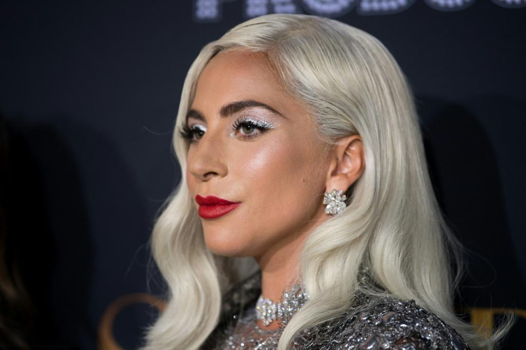 Lady Gaga had offered a $500,000 reward for the return of her two French bulldogs