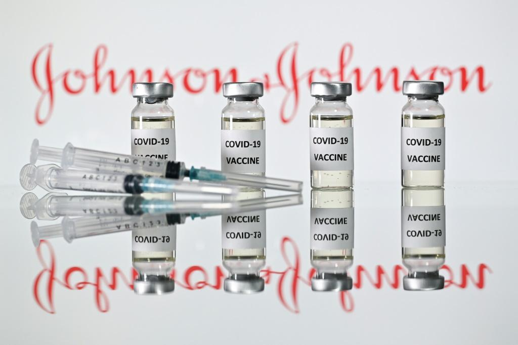 The United States has given emergency authorization to Johnson & Johnson's Covid vaccine