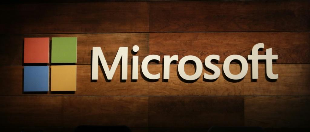 Microsoft says a state-sponsored hacking group operating out of China is exploiting security flaws in its Exchange email services to steal data from business users
