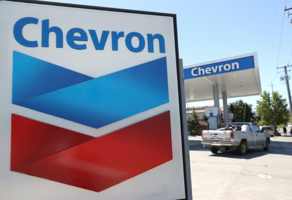 A complaint filed against US oil producer Chevron is the first to use the FTC's guidelines against misleading consumers also known as 'greenwashing'