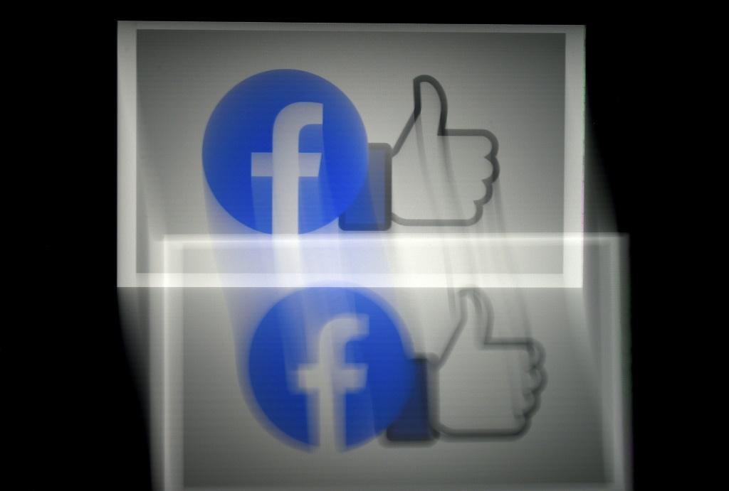 Facebook said it disabled more than a billion fake accounts in the last three months of 2020 as part of its battle against misinformation