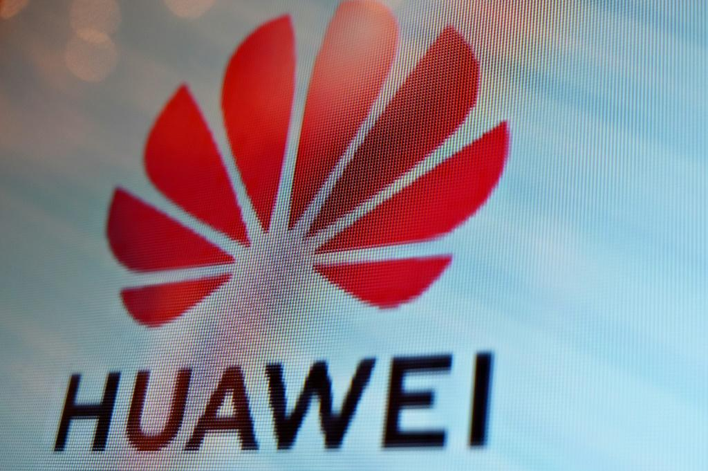 Huawei is the world's leading supplier of telecom networking gear