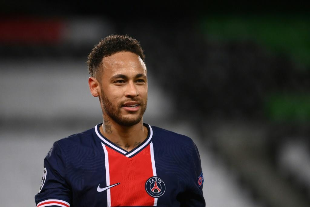 Can Neymar and Paris Saint-Germain go on to win a first Champions League title after knocking out the holders Bayern Munich?