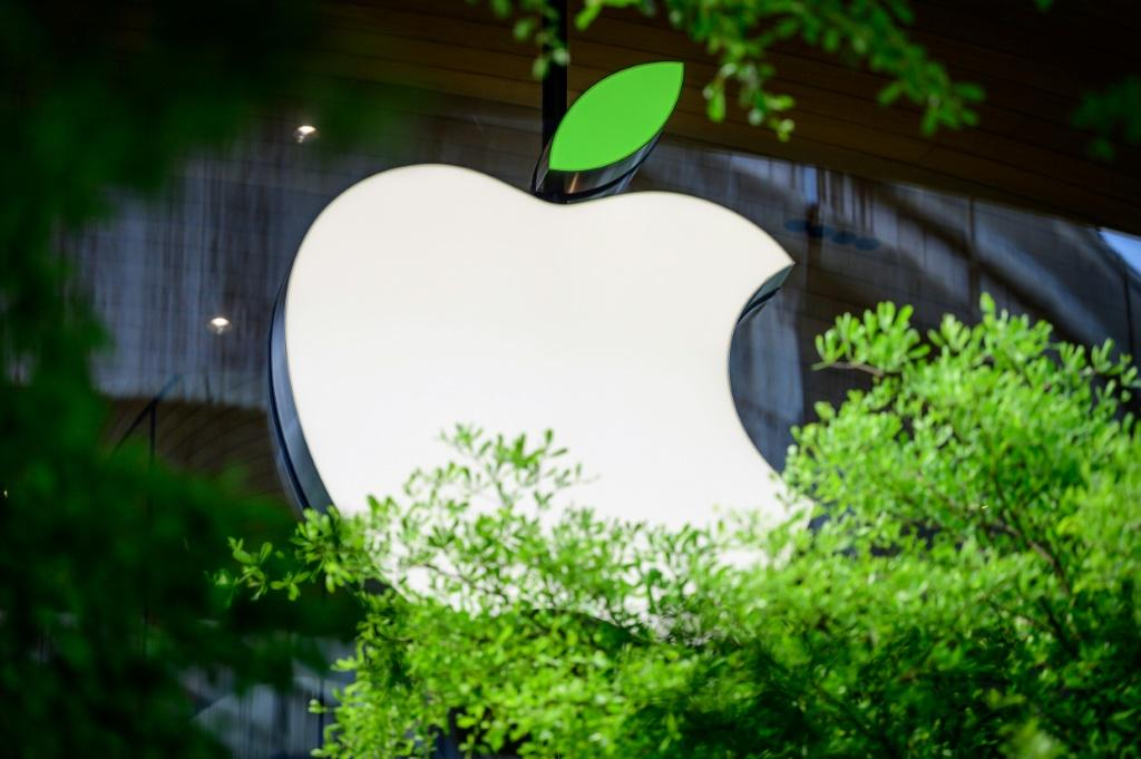 Apple on Thursday announced a $200 million fund to invest in timber-producing commercial forestry projects, with the goal of removing carbon from the atmosphere