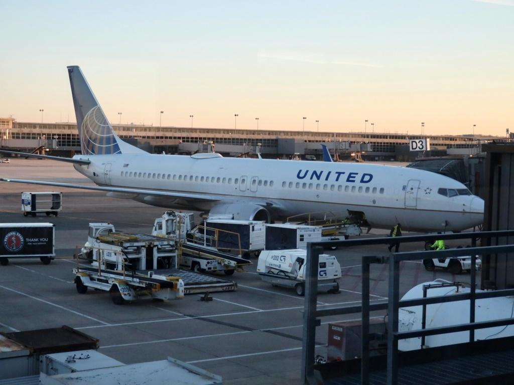United Airlines will launch flights to three European countries that have lifted mandatory quarantines for visitors who can show they have been vaccinated against Covid-19
