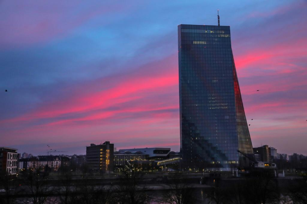 The European Central Bank (ECB) is not expected to make any changes to its monetary policy or stimulus programme