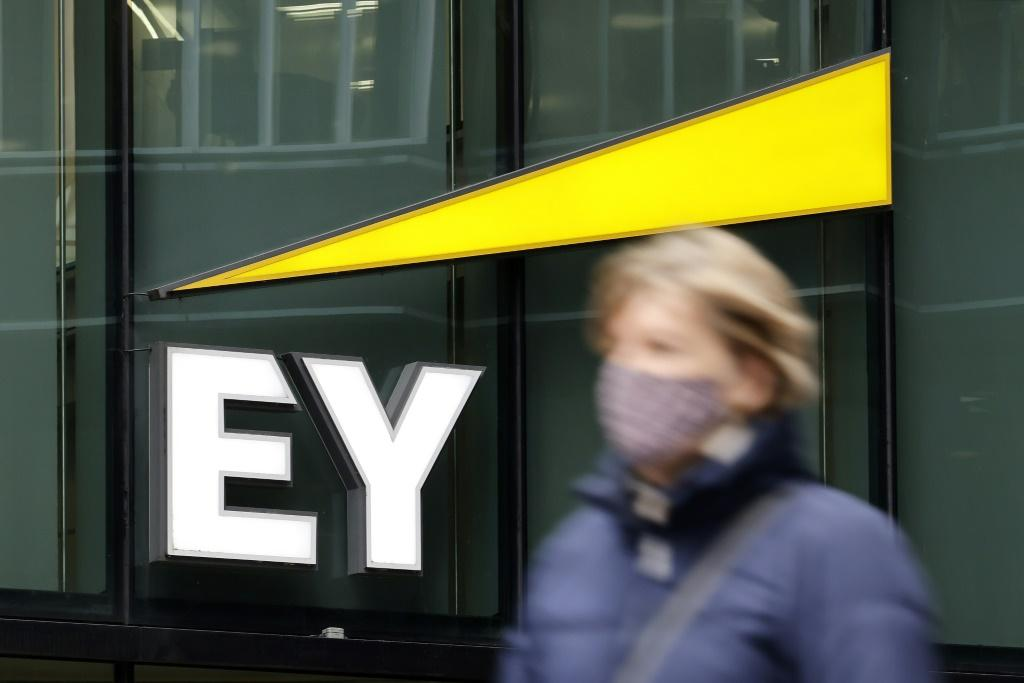 As Wirecard's auditor for over 10 years, accountancy giant EY signed off on the firm's accounts even as a string of media reports raised alarm about Wirecard's accounting practices