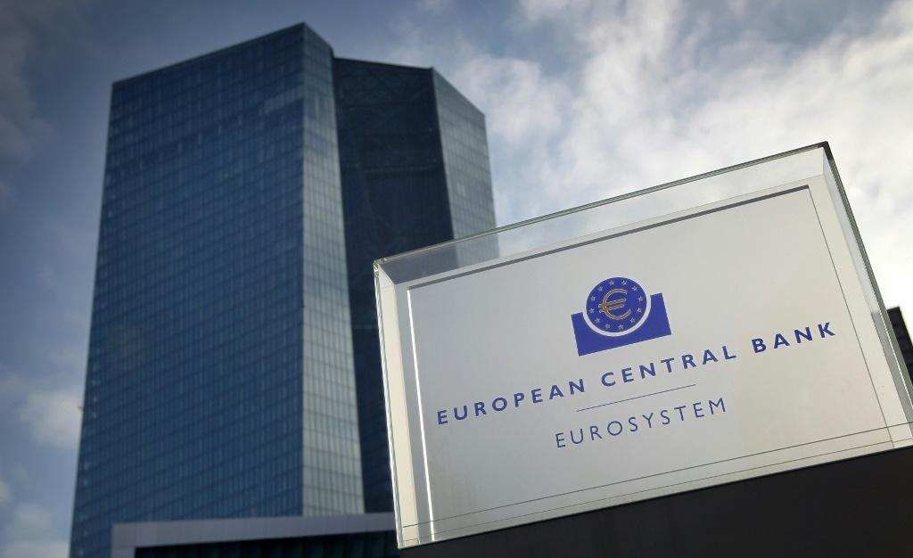 The ECB is not expected to make any changes to interest rates or stimulus measures at its Thursday meeting