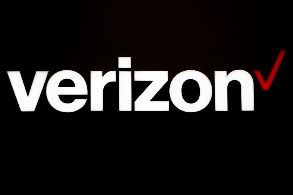 Verizon is selling its Verizon Media division, which includes Yahoo and AOL, to a private equity firm for $5 billion