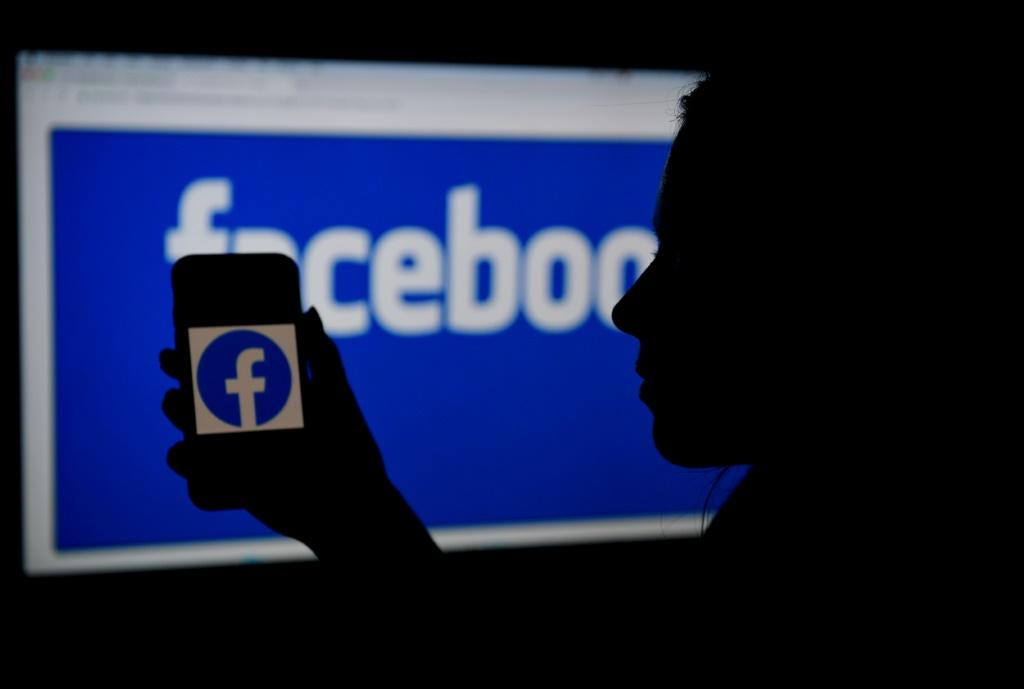 The independent review board created by Facebook to consider its ban of former US president Donald Trump was to issue a ruling on Wednesday