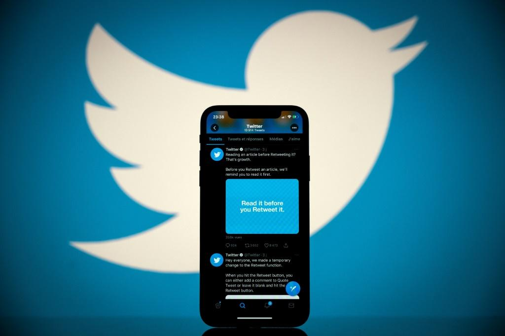 Twitter is buying Scroll as it bolsters its subscription plans