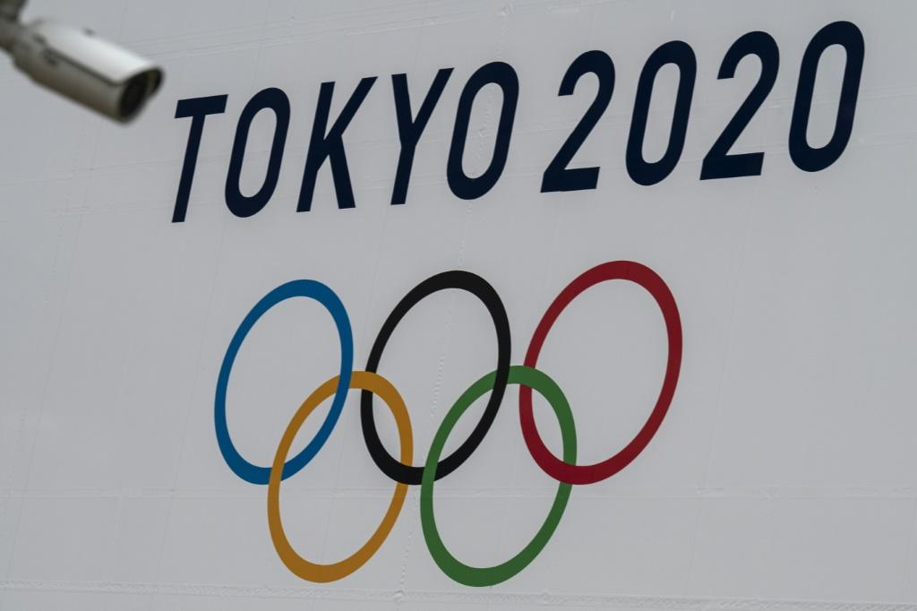Brazilian officials said members of the country's Olympic delegation will have until June 21, 2021 to get both vaccine doses -- two weeks before the team flies to Japan