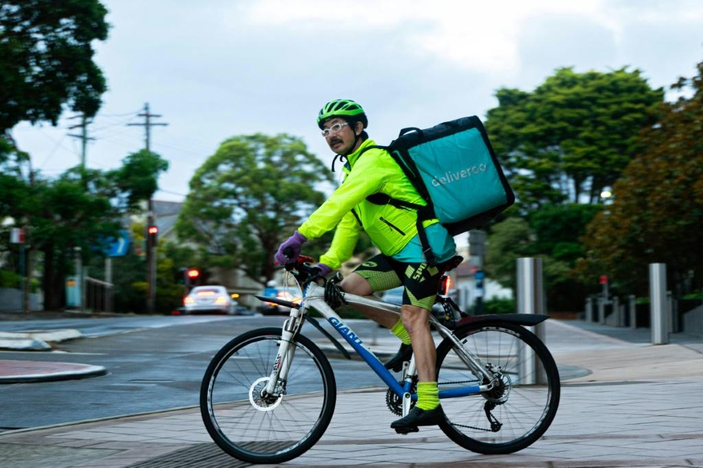 There have been a number of legal challenges in recent years against workinng conditions in the gig economy, fighing back against a lack of benefits such as health insurance or minimum wage protections
