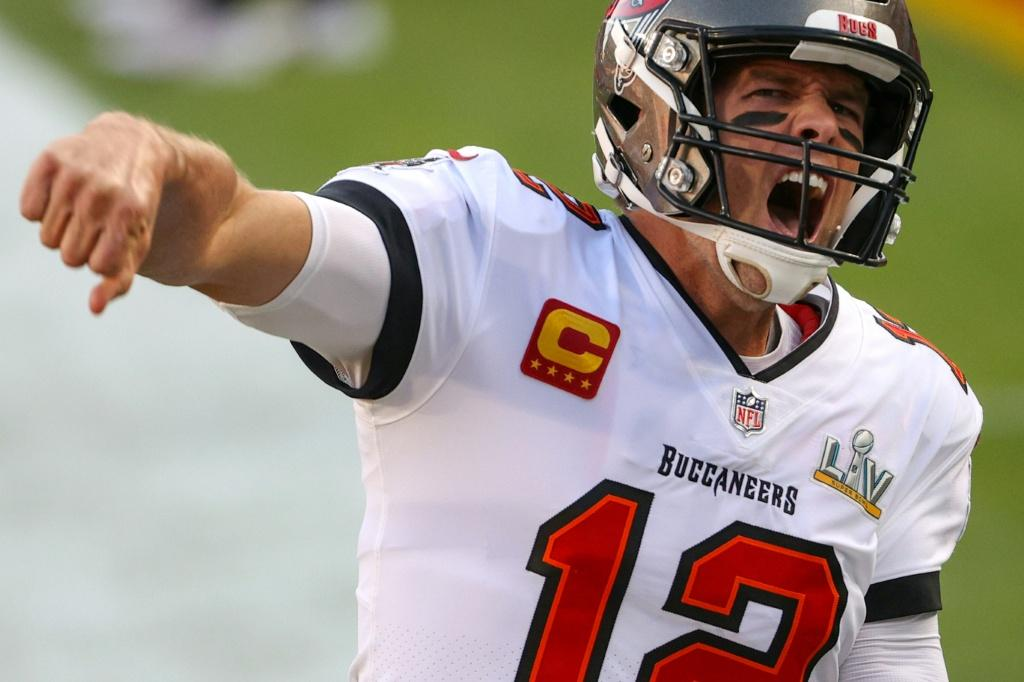 Tom Brady and the Tampa Bay Buccaneers will begin the 2021 NFL season with a home opener against the Dallas Cowboys