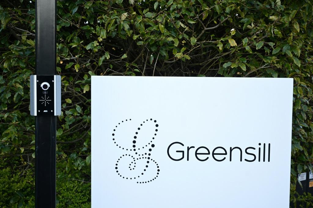 The implosion of finance firm Greensill threatens about 50,000 jobs