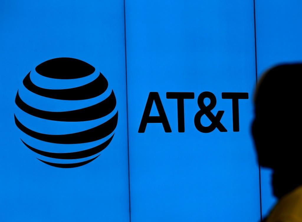 The deal marks a retreat from the blockbuster acquisition announced in 2016 in which AT&T agreed to buy Warner for $85 billion as part of a move to combine content and distribution