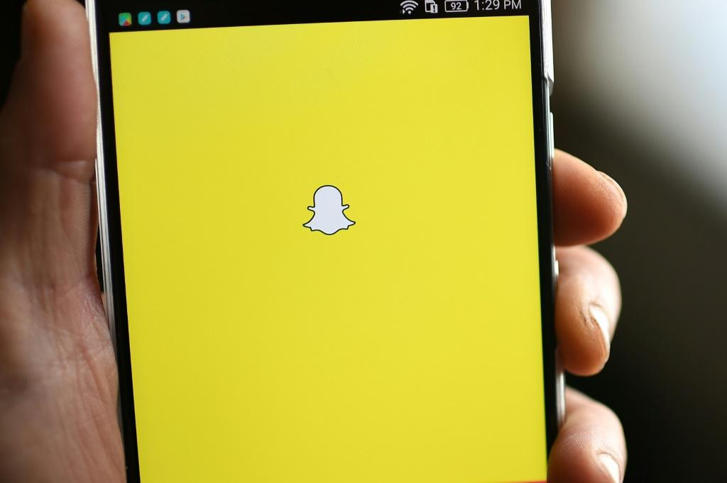 Snapchat said it now has 500 million monthly active users worldwide after surging growth over the past year