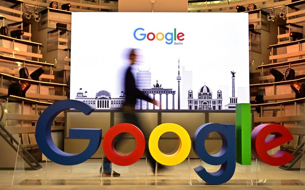 Germany's antitrust investigation into Google follows the application of a new law giving the authorities more power to rein in big tech companies