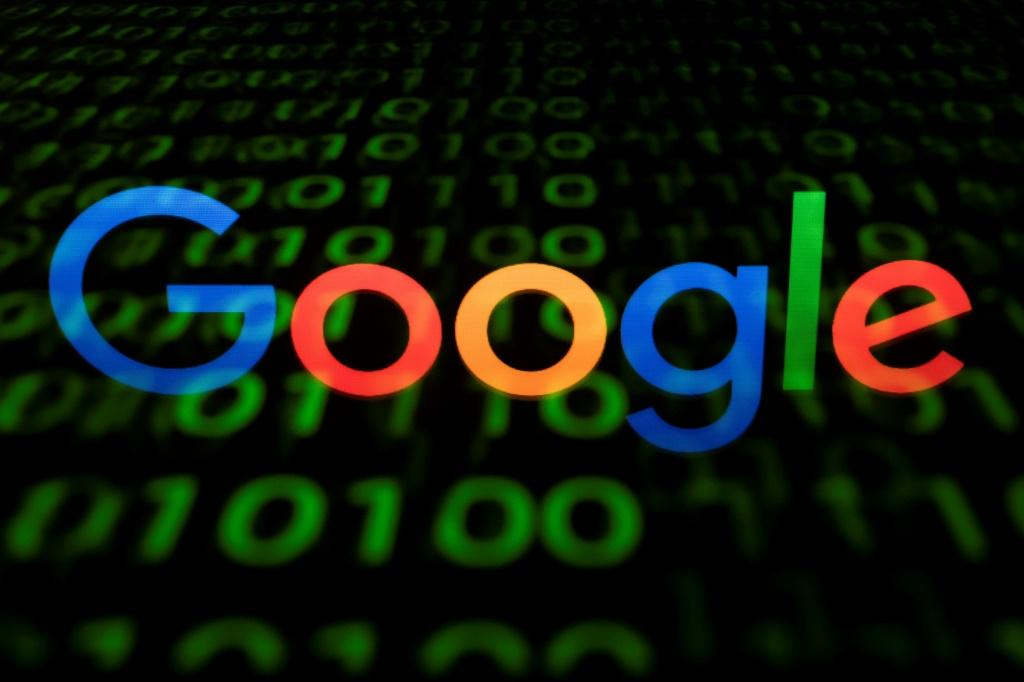 Google is expanding its operations in health with a cloud computing deal with HCA Helathcare