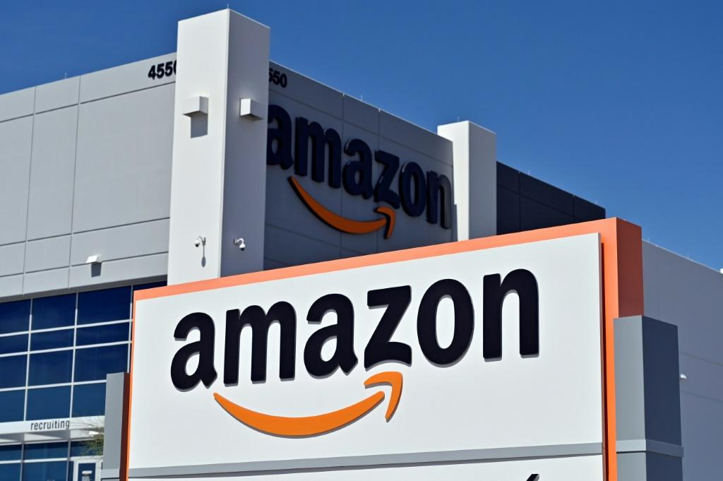 Workers at Amazon will only be made to undergo testing for marijuana use in the event of an incident