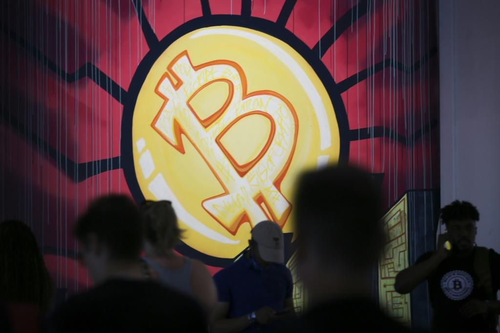 El Salvador this week became the first country to establish bitcoin as legal tender