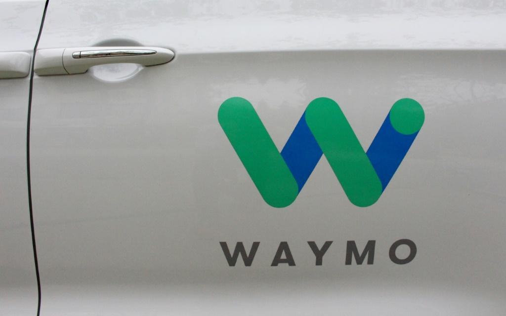 Waymo is among several automotive and tech firms testing autonomous driving, although no large-scale deployments have begun