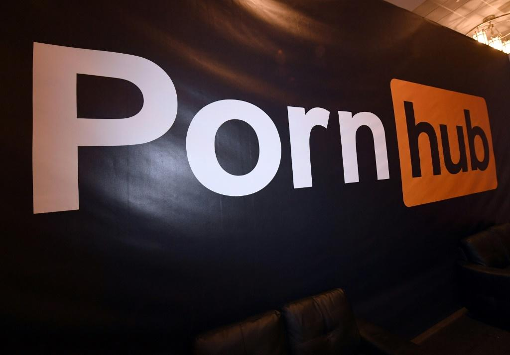 Adult video site Pornhub is being sued this week by 34 women who say they appeared without consent in footage showing rape, sexual abuse, revenge porn or images of them when they were minors