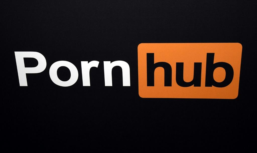 The lawsuit accuses Pornhub of profiting from nonconsensual sex videos