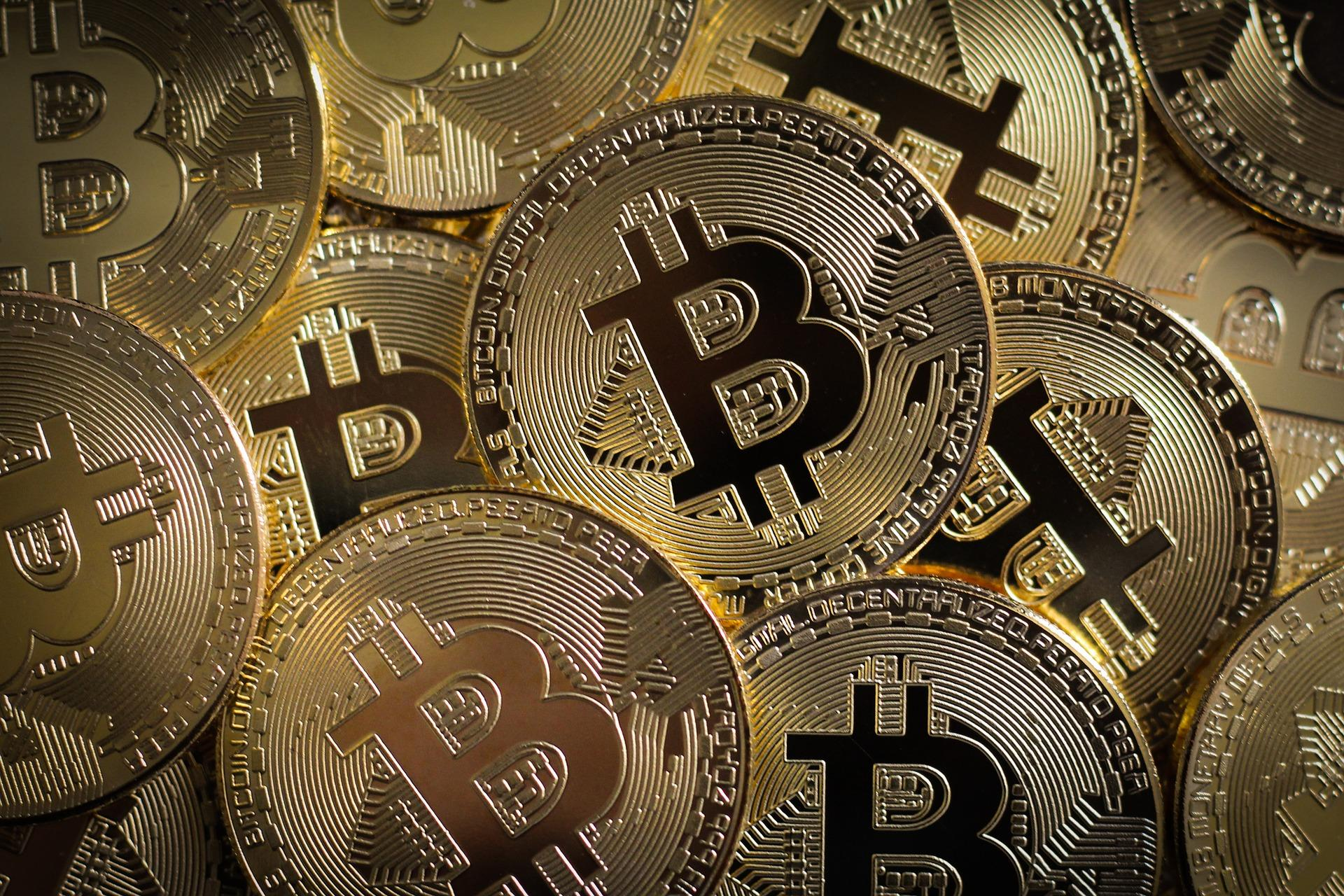 Things To Know About Bitcoin Before Purchasing It
