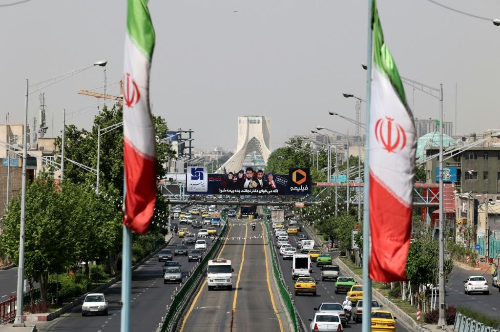 Iran, which is engaged in talks with world powers on rescuing the landmark 2015 nuclear deal, alleged it foiled another nuclear related sabotage attempt on Wednesday