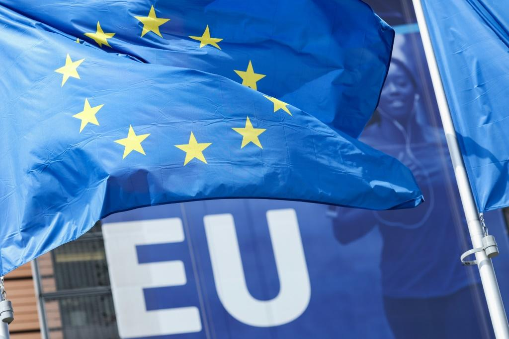 EU leaders will on Thursday trash out details of a proposal to hold regular meetings with Russia