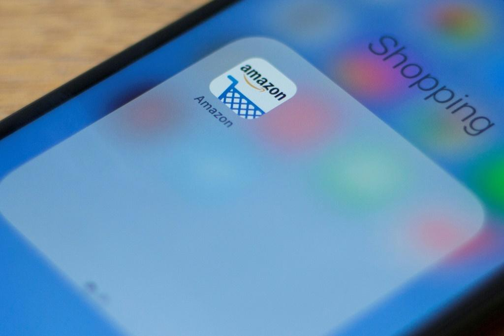 """The Competition and Markets Authority (CMA) said that it had concerns the companies were not doing enough to protect customers from fake reviews, in """"possible breaches of consumer protection law""""."""