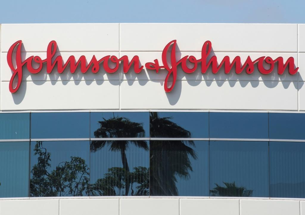 The new US FDA warning label is a further blow for Johnson & Johnson, which was granted an emergency use authorization for its shot in February 2021 but has played a minor role in America's coronavirus immunization campaign